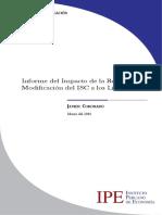 2001-Impacto-reduccion-ISC-licores.pdf