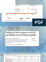 EVALUATION OF SEIZURE TREATMENT IN ANTI-LGI1, ANTI-NMDAR, AND ANTI-GABABR ENCEPHALITIS.pptx