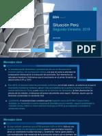 Presentacion_Situacion-Peru2T19