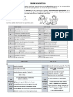 Tilde-diacr Tica-6to (1)