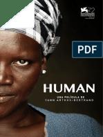 Presskit Human a4v Es