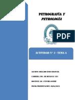 Petro a3 Delgado