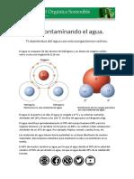 Agua mineral natural. JADAM.pdf