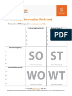 TOWSAnalysisWorksheet.pdf