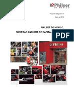 Proyecto Integrador II vo.2.docx