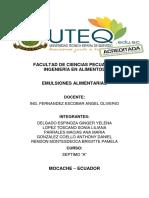 ADITIVOS A..docx