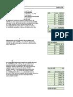 Cap 11. Decisiones de Reemplazo y Conservación