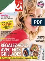 Maxi, French magazine