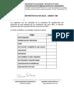 EVALUACIÓN PROTOCOLO DE AULA.docx