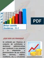 diapositivasfinanzasii-130507151815-phpapp01