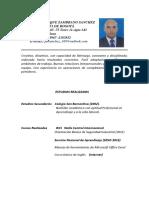 manual de mecanica industrial