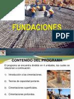 Módulo 1. Introducción a las Cimentaciones.pdf