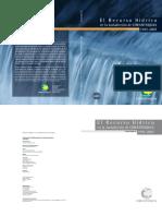 recurso_hidrico.pdf
