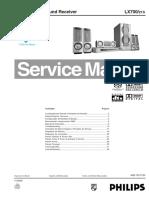 lx700.pdf