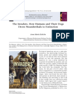 The_Invaders._How_Humans_and_Their_Dogs.pdf