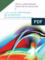 CD Servasa