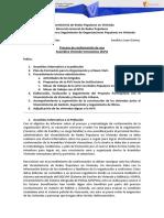 Proceso de Conformación de Una AVV Segun Sus Indicadores (1)[38600]