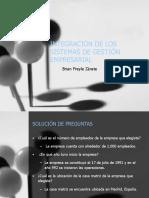 Presentación Caso Práctico -TI017