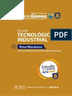 tecnico-en-mecanica-automotriz-y-maquinaria-pesada_6LgSpYY.pdf