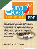 PRESENTACION PAREJAS.pptx