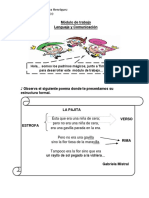 -Poema-4 y 5 -basico yoooooo.pdf