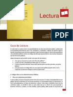 Lectura (1)