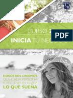 CURSO_2_CO
