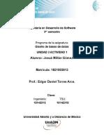 DDBD_U2_A1_JOMG