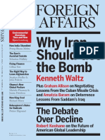 Foreign Affairs Jul Aug 2012.pdf