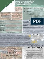 proyectointegrador-181008043359