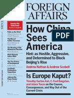 Foreign Affairs Sep Oct 2012.pdf