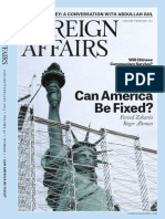 Foreign Affairs Jan Feb 2013.pdf