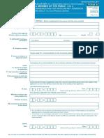 Form_4_Revised_01_12_2011.pdf