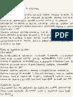 tarea motivación y emoción .pdf