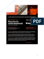 Morte aos órgãos genitais Fátima Lima.pdf