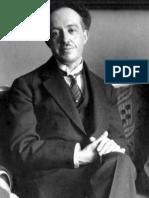 De Broglie Interval Wave and Heisenberg's Uncertainty Principle.