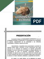 RMEdgarValenzuela4ed.pdf