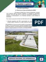 Evidencia_4_Propuesta_Diseno_de_un_Centro_de_Distribucion_(CEDI)-convertido.docx