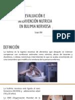 Bulimia Nerviosa (1)
