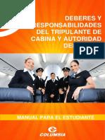 Mod.ii Deb.res Manual