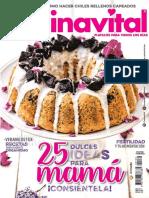 05 19 Cvital Cocina Revista