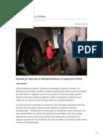 Del_clamor_y_sus_limites._Desvelos_de_Ta.pdf
