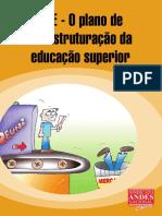cartilhaPDE.pdf