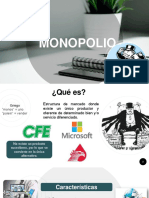MONOPOLIO-MICRO.pptx