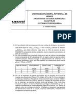 1_ Examen Parcial Termodinamica