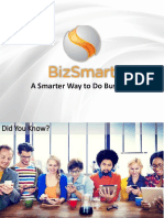 Presentation_BizSmart_EN.ppsx