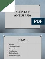 ASEPSIA Y ANTISEPSIA.2.pptx