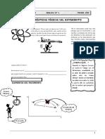 fisica - Cinematica.pdf