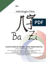 Curso Astrologia China Ba Zi 2017 01_1 Al 24