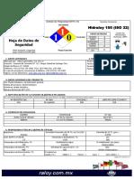 Hidraloy_150.pdf